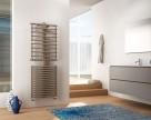 Calorifere decorative pentru baie TERMA