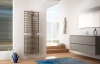 Calorifere decorative pentru baie VON LORCH