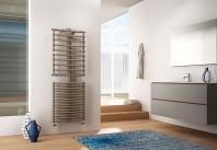 Calorifere decorative pentru baie