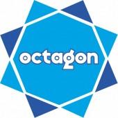 OCTAGON COM