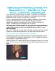 Saltea de pat Ortopedica Lavanda 4 Fit Reversibila 2 in 1 140×200 cm Fara Arcuri Luftvoll