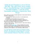 Saltea de pat ortopedica cu arcuri Pocket  Ortopedicus - Bio Latex Smart, Bio Bumbac