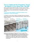 De ce o Saltea de Pat Ortopedica, Tencel Air Hybrid 3+12+3  Ortopedicus -