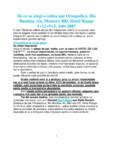 Saltea de pat ortopedica, Bio Bumbac Air Ortopedicus - Memory HD, Hotel Range 5+12+5+2