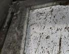 Folii, pelicule lichide transparente de protectie impotriva zgarieturilor si abraziunilor pentru santiere HS PROTECT