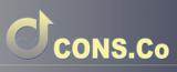 CONS.Co
