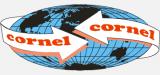 CORNEL & CORNEL TOPOEXIM