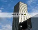 Casete structurale pentru izolatia peretilor METIGLA