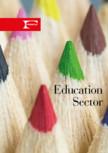 Utilizarea foliilor HPL în sectorul Educației FORMICA