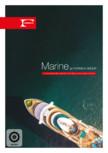 Folii HPL - Broșura Global Marine FORMICA - Formica®