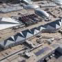 Constructii industriale cu acoperis din policarbonat