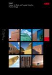 Catalog general de produse - 2018 MONSENA - TECU