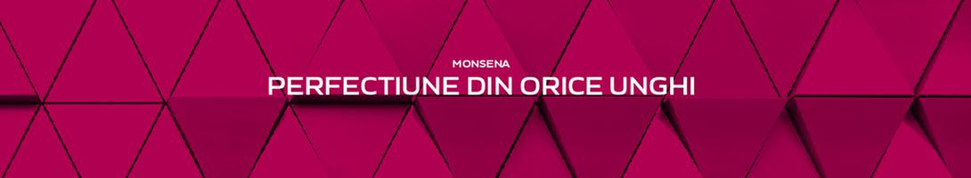 MONSENA