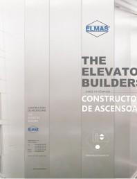 Constructorii de ascensoare