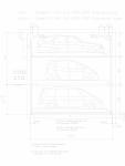 Sistem mecanic de parcare auto 2,0 - standard WÖHR - COMBILIFT 543