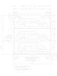 Sistem mecanic de parcare auto - 2,6 standard WÖHR - COMBILIFT 543