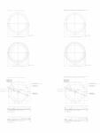 Placa auto turnata - planificare (engleza) WÖHR - 505
