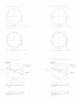Placa auto turnata - planificare (germana) / Sisteme de parcare auto / ELMAS