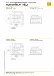Sistem mecanic de parcare 542-2,0 WÖHR - COMBILIFT 542