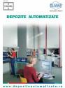Depozite automatizate