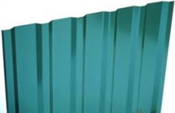 Tabla cutata pentru acoperis COILPROFIL - Poza 2