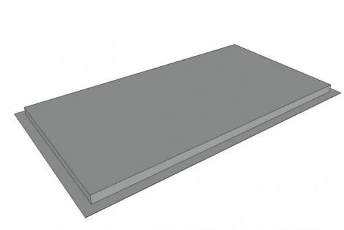 Prezentare produs Casete de fatada COILPROFIL - Poza 5