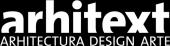 FUNDATIA ARHITEXT DESIGN