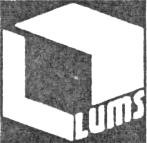 LUMS ARHITECTI ASOCIATI