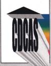 CDCAS - Centrul de Documentare pentru Constructii, Arhitectura, Urbanism si Amenajarea Teritoriului