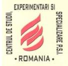 Firma CSES PSI - Centrul de Studii, Experimentari si Specializare PSI