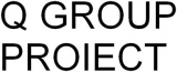 Q GROUP PROIECT