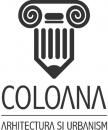 COLOANA IMPEX