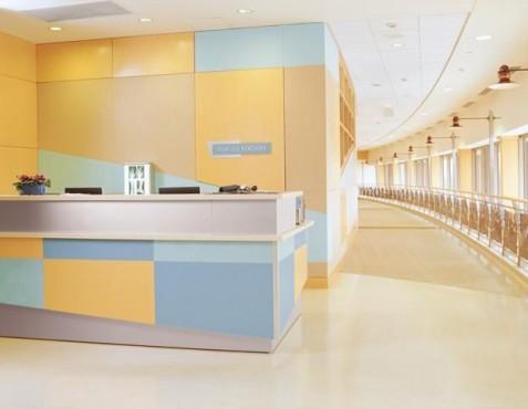 Folii HPL pentru decoratiuni interioare FORMICA - Poza 12