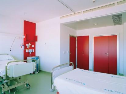 Folii HPL pentru decoratiuni interioare / hpl pentru decoratiuni interioare - 06249.jpg