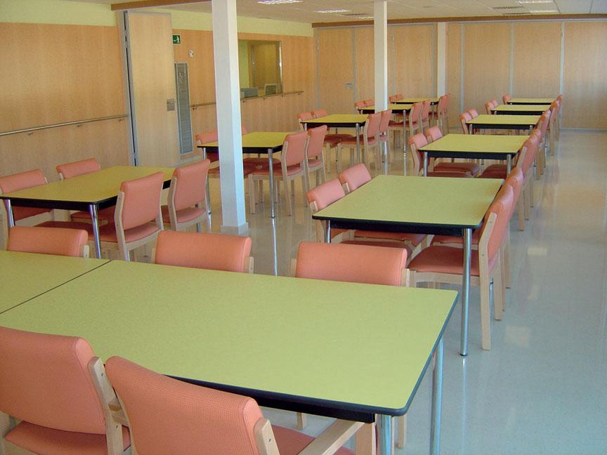 Folii HPL pentru decoratiuni interioare FORMICA - Poza 15