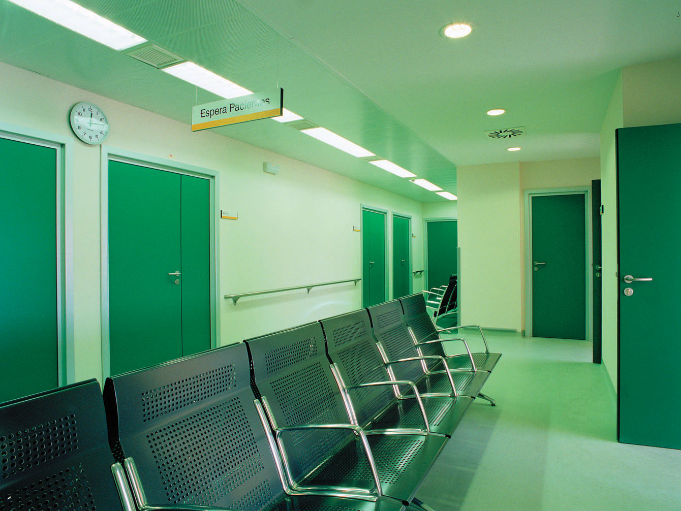 Folii HPL pentru decoratiuni interioare FORMICA - Poza 16