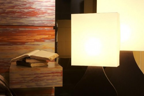 Folii HPL pentru decoratiuni interioare FORMICA - Poza 17