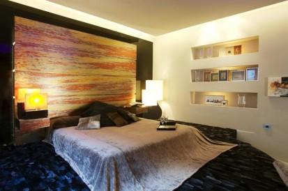 Folii HPL pentru decoratiuni interioare / hpl pentru decoratiuni interioare - CAD Madrid decometal.jpg