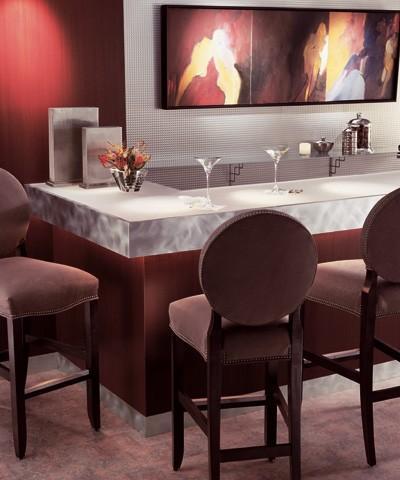 Folii HPL pentru decoratiuni interioare FORMICA - Poza 10