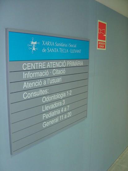 Folii HPL pentru decoratiuni interioare / hpl pentru decoratiuni interioare - 07310.jpg