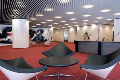 Folii HPL pentru decoratiuni interioare / hpl pentru decoratiuni interioare - HPL 3.jpg