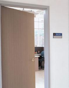Folii HPL pentru decoratiuni interioare FORMICA - Poza 2