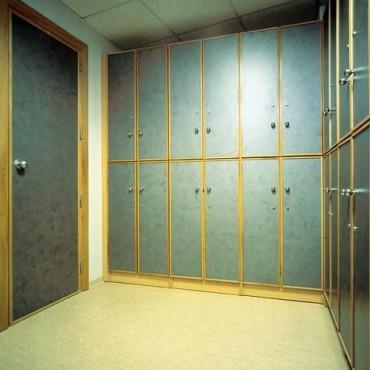 Folii HPL pentru decoratiuni interioare FORMICA - Poza 3