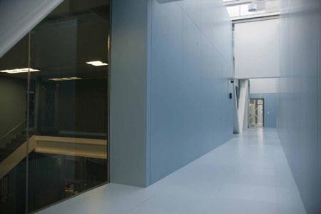 Folii HPL pentru decoratiuni interioare FORMICA - Poza 4
