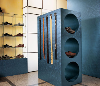 Folii HPL pentru decoratiuni interioare FORMICA - Poza 5