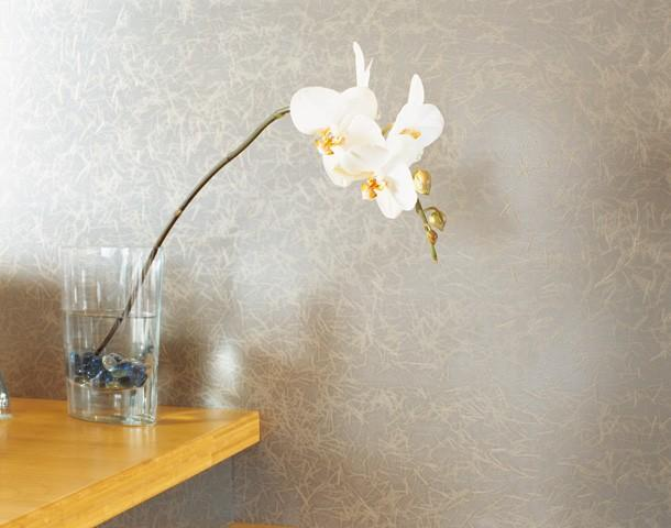 Folii HPL pentru decoratiuni interioare FORMICA - Poza 6