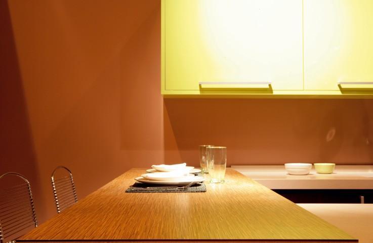 Folii HPL pentru decoratiuni interioare FORMICA - Poza 7