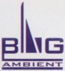 BNG AMBIENT