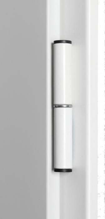 Usi metalice multifunctionale ANDREU - Poza 6