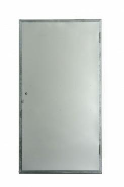 Usi metalice multifunctionale ANDREU - Poza 3